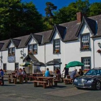 glenmalure-lodge-restaurant